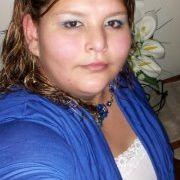 Juana Villegas