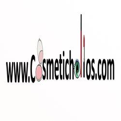 Cosmetichollos e-COMMERCE