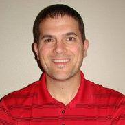 Brian Wachter