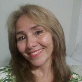 panchita Diaz