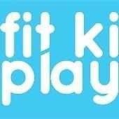 Fit Kids Playground