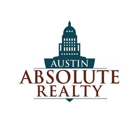 Austin Absolute Realty