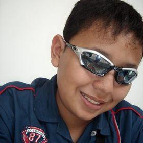Rizky Basatha