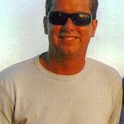 Bill Barganier