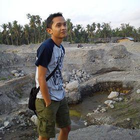 Achmad Taopiq