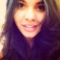 Amanda Bartelt da Silva