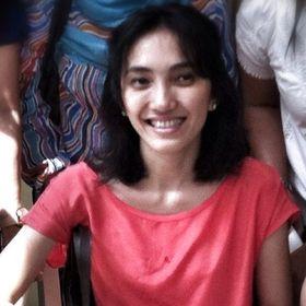Indri Damayanti