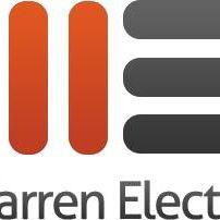 Warren Electric