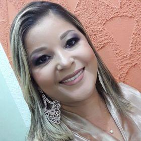 Ariadna Oliveira