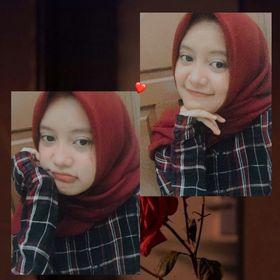 Dina Amalia