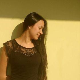 Eliana Arias
