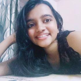 Neha Menon