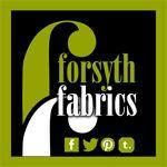 Forsyth Fabrics
