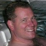 Jerry Hubertus