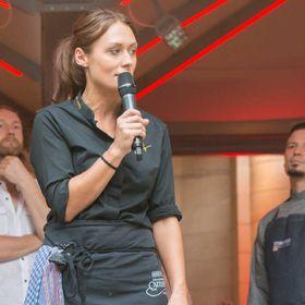 Diana Krauss