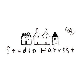 Studio Harvest