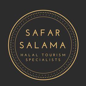 Safar Salama Tours