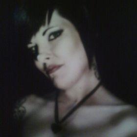 Jennifer Kosarin