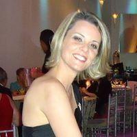 Adriana Pavarina
