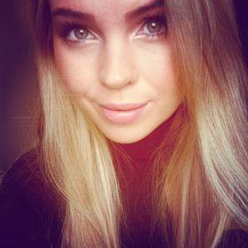 Cathrine Karlsen
