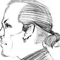 Michel Guinis