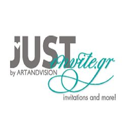Just Invite