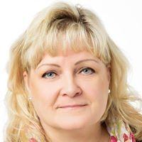 Sari Saavalainen