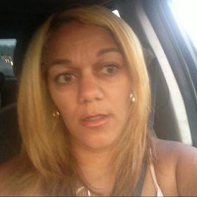 Cassia Silva Gage