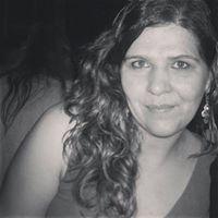 Celina Sequeira