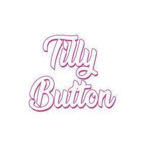 Tilly Button