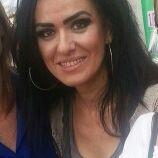 Aylin Uzunoğlu