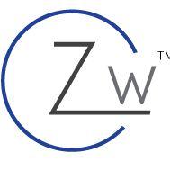 Zerowarts Natural