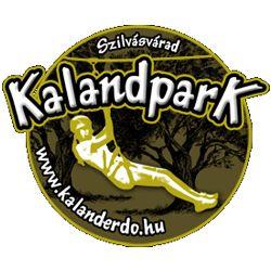Kalandpark és Kalanderdő