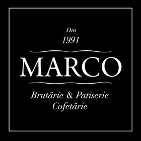 Brutaria Marco