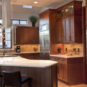 E3 Cabinets And Design