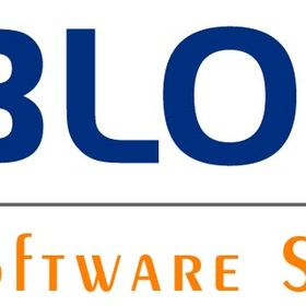 Bloom Software Solutions