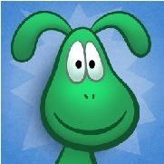 Nessy Learning - Dyslexia Software for Kids