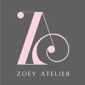Zoey Atelier