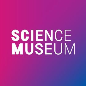 5bd427b78c9 Science Museum (sciencemuseum) on Pinterest