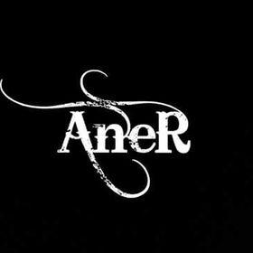 Roman Aner