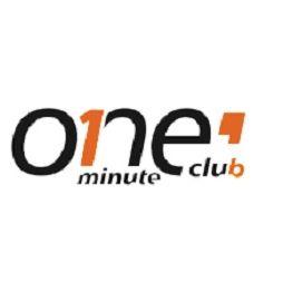 OneMinute Club