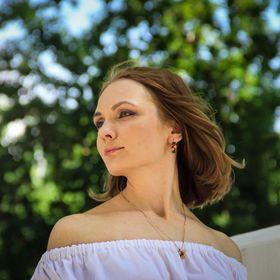 Ekaterina Shilko