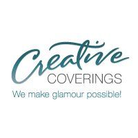 Creative Coverings