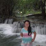 Edith Selene Garcia