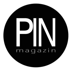 PIN Magazin