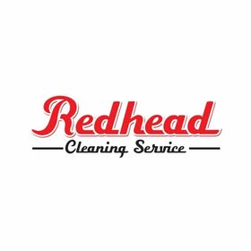 Redhead Cleaning Service, inc.