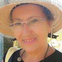 Emine Özdemir