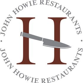 John Howie Restaurants