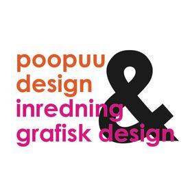 Poopuudesign