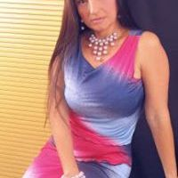 Carmen Carlota Del SalomcarlotadelcarmeEn Pinterest Verbel n0wOk8PX